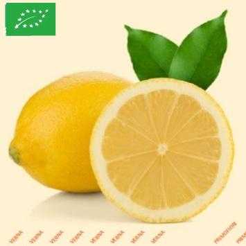 Citrons Bio Bioespuna