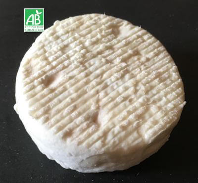 fromage_chevre_Demi frais_bio