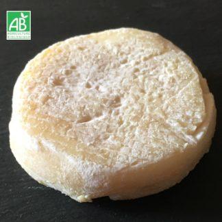fromage_chevre_Sec_bio