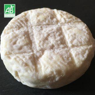 fromage_chevre_demi sec_bio
