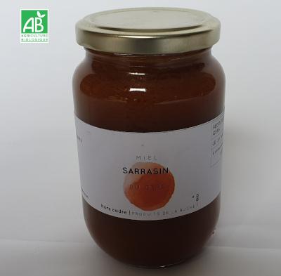 miel-de-sarrasin-bio-hors-cadre-apiculture_250